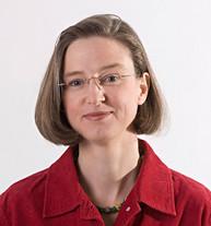 Huberta Weigl